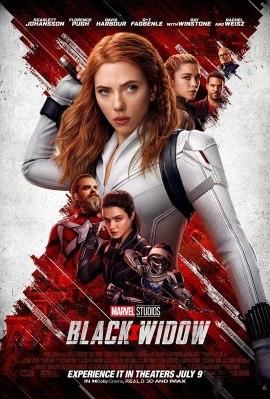 black-widow-scarlett-johansson-florence-pugh-movie-poster