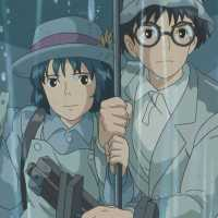 Review: The Wind Rises (2013)