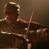 Review: Sang Pencerah (2010)