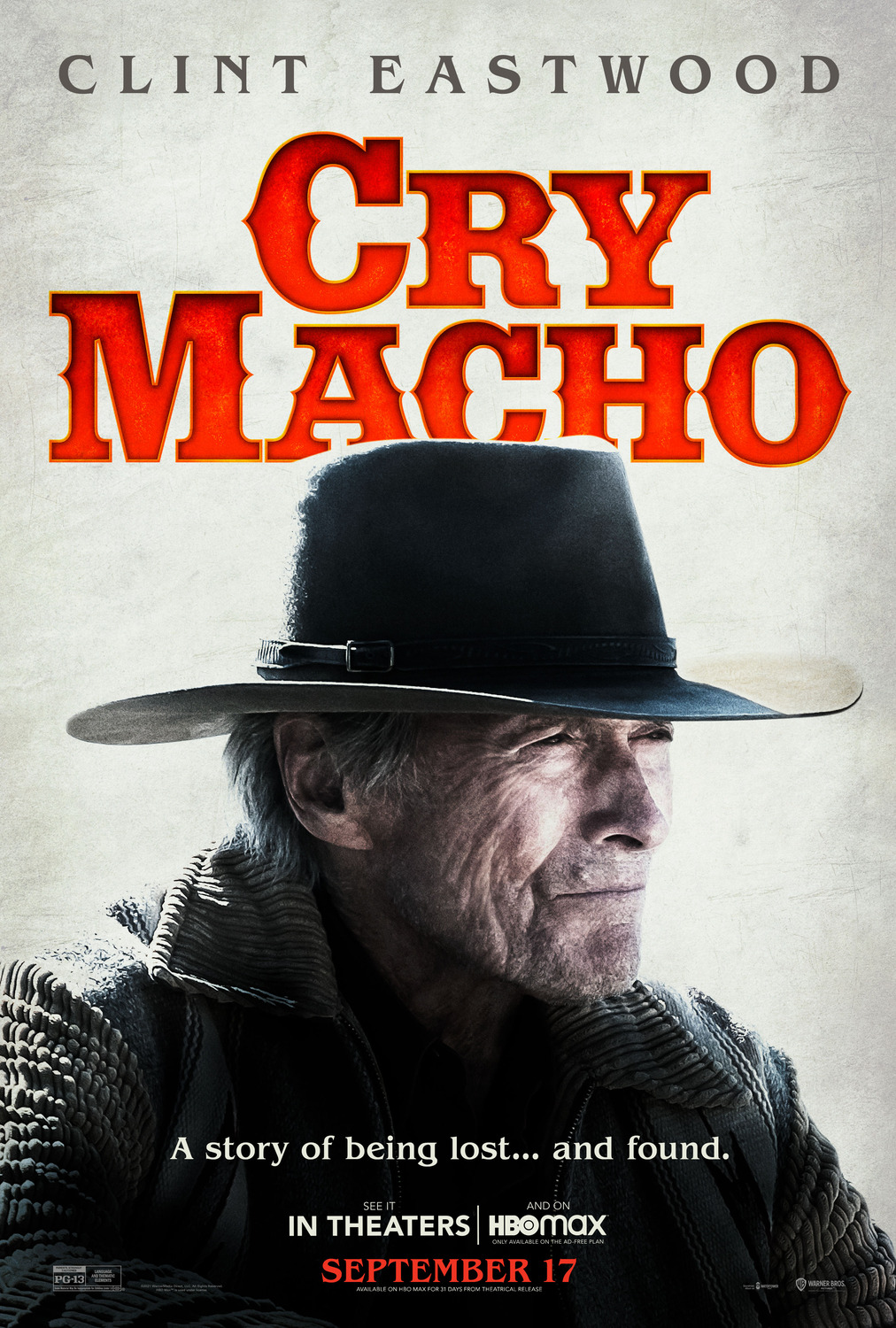 cry-macho-clint-eastwood-movie-poster