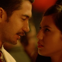 Review: Tenggelamnya Kapal Van Der Wijck (2013)