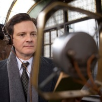 Review: The King's Speech (2010)