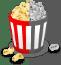 popcorn-half