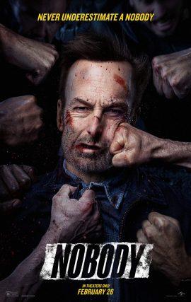 nobody-bob-odenkirk-movie-poster