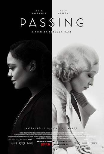 passing-rebecca-hall-tessa-thompson-ruth-negga-movie-poster