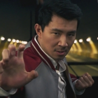 Review: Shang-Chi and the Legend of the Ten Rings (2021)