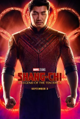 Shang-Chi-and-the-Legend-of-the-Ten-Rings-simu-liu-movie-poster