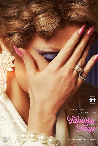 the-eyes-of-tammy-faye-jessica-chastain-movie-poster02
