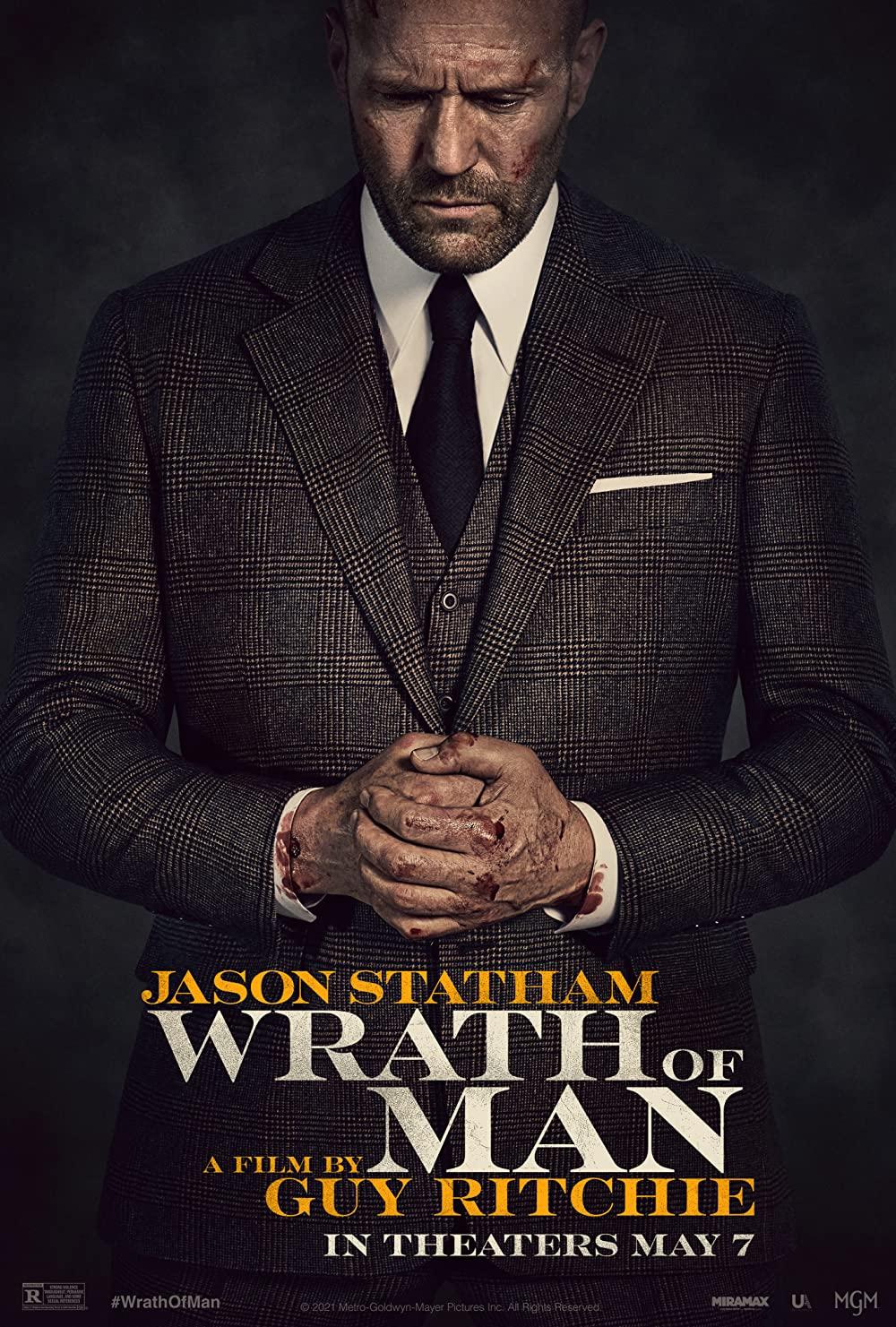 wrath-of-man-jason-statham-movie-poster
