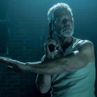 Review: Don't Breathe 2 (2021)