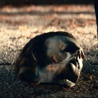 Review: Halloween Kills (2021)