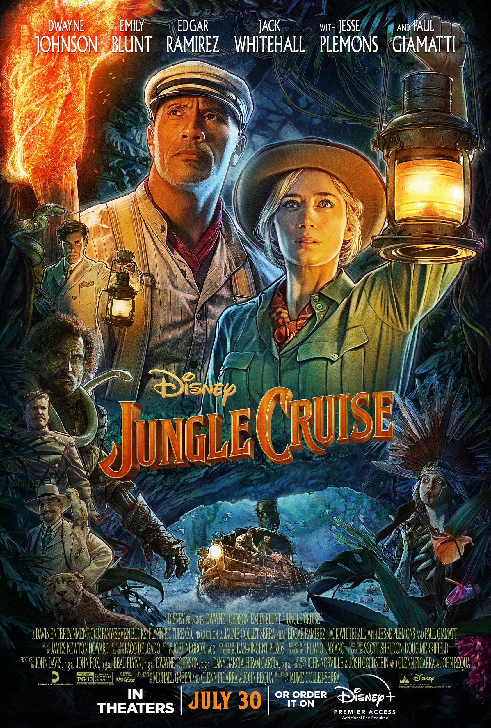 jungle-cruise-dwayne-johnson-emily-blunt-movie-poster