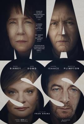 mass-fran-kranz-movie-poster